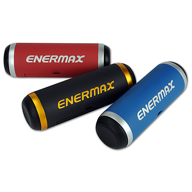 Acheter Enermax EAS01 Bleu