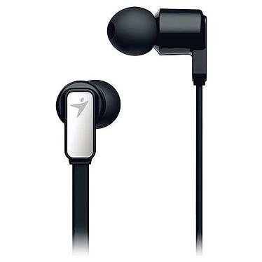 Genius HS-M260 (Noir) Écouteurs intra-auriculaires