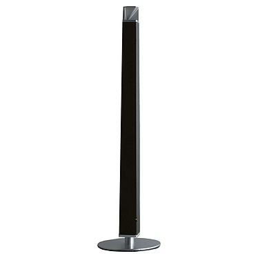 Yamaha LSX-700 Noir Enceinte colonne sans fil Bluetooth