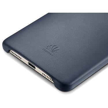 Huawei Case Bleu Mate S pas cher