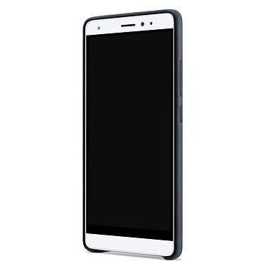 Acheter Huawei Case Bleu Mate S