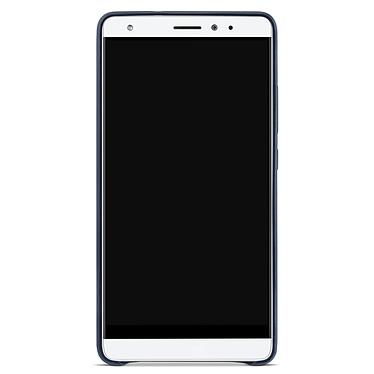 Avis Huawei Case Bleu Mate S
