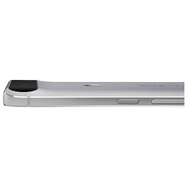 Huawei Nexus 6P Argent 64 Go pas cher
