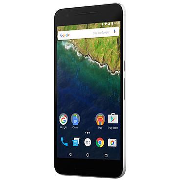 Acheter Huawei Nexus 6P Blanc 128 Go