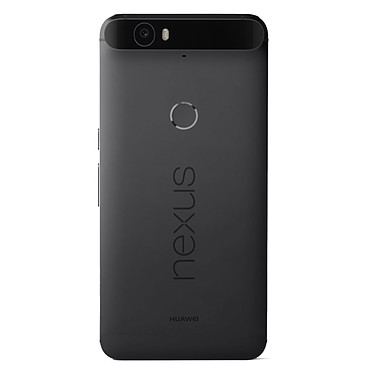 Huawei Nexus 6P Noir 128 Go pas cher