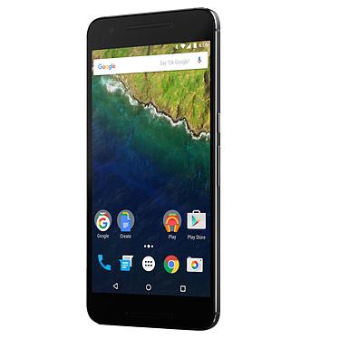 Acheter Huawei Nexus 6P Noir 128 Go