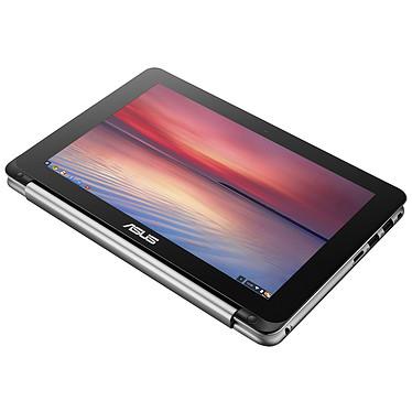 ASUS Chromebook Flip C100PA-FS0020 pas cher