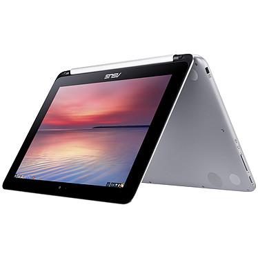 Acheter ASUS Chromebook Flip C100PA-FS0020