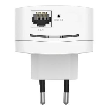 Acheter D-Link DAP-1330