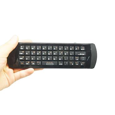 Acheter Riitek RII Mini i25 Wireless