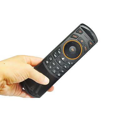Avis Riitek RII Mini i25 Wireless