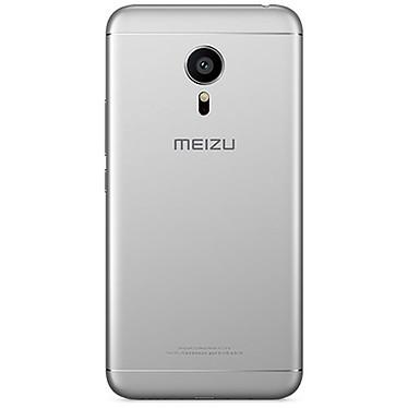 Acheter Meizu Pro 5 32 Go Argent/Blanc