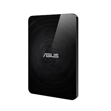 ASUS Travelair N (WHD-A2) 1To