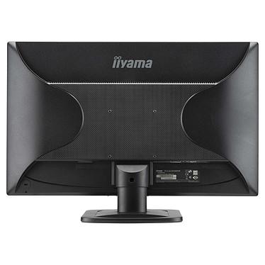 "Acheter iiyama 23.6"" LED - ProLite E2480HS-B2"