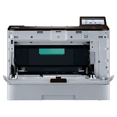 Avis Samsung ProXpress SL-C2620DW
