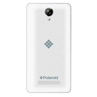 Avis Polaroid Sky 5 Blanc