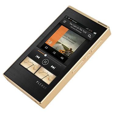 Lecteur MP3 & iPod