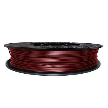 Filament PLA 500g pour imprimante 3D - Rouge Bobine 1,75mm pour imprimante 3D