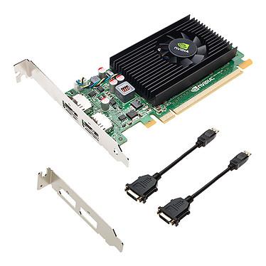PNY NVS 310 DVI 1GB