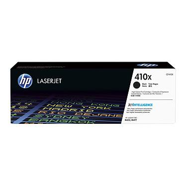 HP LaserJet 410X (CF410X)