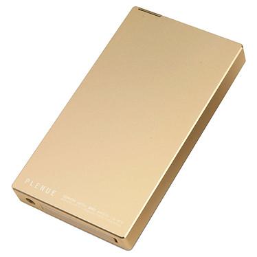 Acheter COWON PLENUE 1 Gold