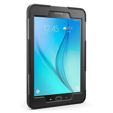 "Griffin Survivor Slim pour Samsung Galaxy Tab A 9.7"" Coque ultra robuste en polycarbonate et silicone pour Samsung Galaxy Tab A 9.7"""