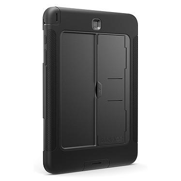 "Griffin Survivor Slim pour Samsung Galaxy Tab A 9.7"" pas cher"