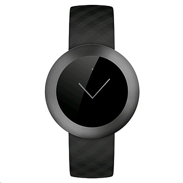Honor Band Z1 Noir