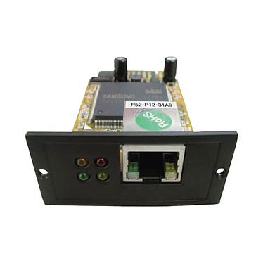 Acheter Infosec Kit complet X4 Sinus 1500 RT