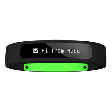 Razer Nabu (small/medium)