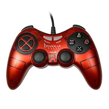 Konix Drakkar Blood Axe Manette filaire pour PC