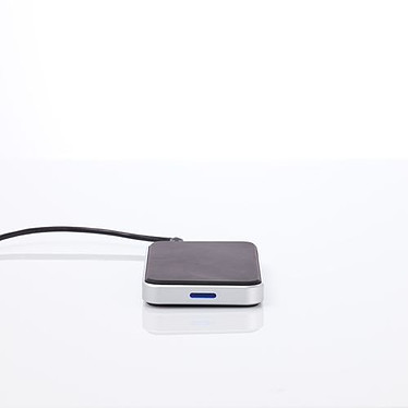 Acheter Bluestork BS-EHD-25/COMBO/30