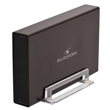 USB 3.0 Bluestork