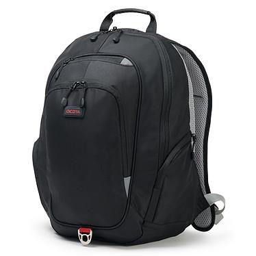 Dicota Backpack Light