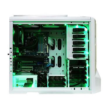 Led para PC