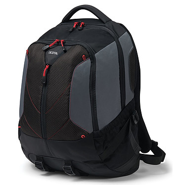 Dicota Backpack Ride
