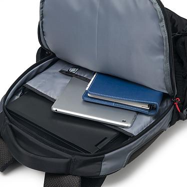 Acheter Dicota Backpack Ride