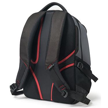 Avis Dicota Backpack Ride