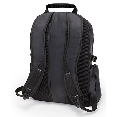 Opiniones sobre Dicota Backpack Universal