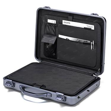 "Acheter Dicota Alu Briefcase 16/17"""