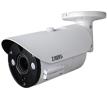 ZAVIO B6220