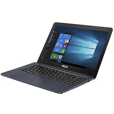Acheter ASUS EeeBook E402SA-FR218T Bleu