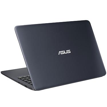 Avis ASUS EeeBook E402SA-FR218T Bleu