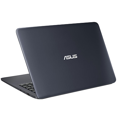 Avis ASUS EeeBook E402BA-FA010T Bleu