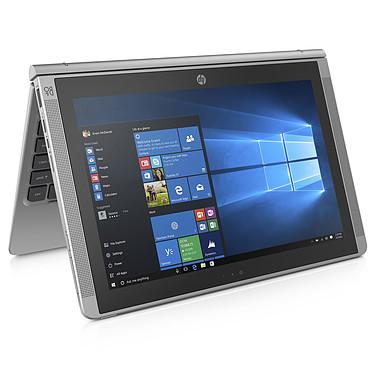 HP x2 210 (L5G96EA) pas cher
