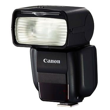 Canon Speedlite 430EX III-RT Flash avec transmetteur radio intégré