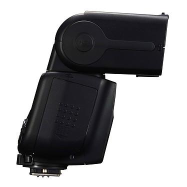 Canon Speedlite 430EX III-RT pas cher