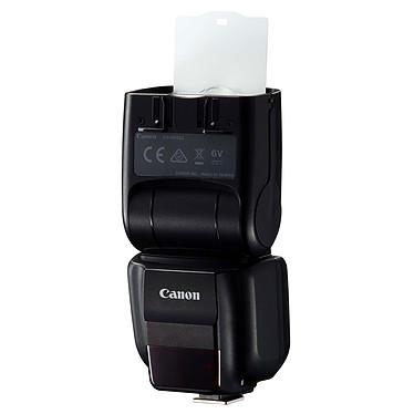 Acheter Canon Speedlite 430EX III-RT