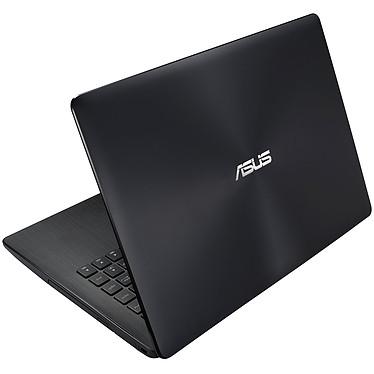 Acheter ASUS X453SA-WX080T Noir