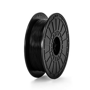 FlashForge PLA Noir Finder 600g